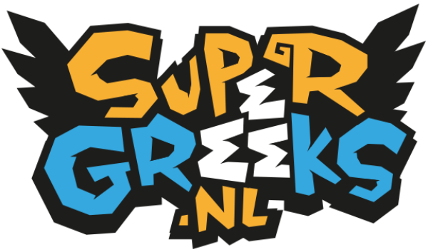cropped SUPERGREEKS LOGO1
